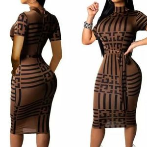Dresses & Skirts - Ladies night out sexy 🔥 brown dress